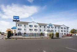 Rodeway Inn & Suites of Nampa