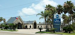 BEST WESTERN Port Aransas
