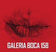 Galeria Boca 253