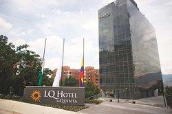 LQ Hotel by La Quinta Medellin