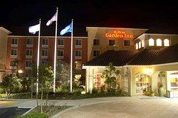 Hilton Garden Inn Fontana
