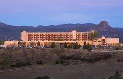 普萊斯考特會議中心度假飯店