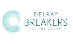 Delray Breakers on the Ocean