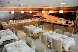 Best Western Linhares Design Hotel