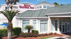 Hilton Garden Inn St. Augustine Beach