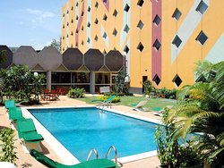Ibis Abidjan Marcory
