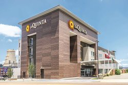 ‪La Quinta Inn & Suites Memphis Downtown‬