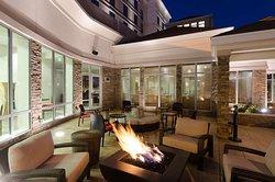 Hilton Garden Inn Hickory