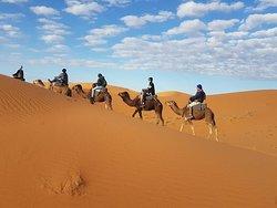 Travel Marrocos