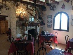Masseria San Salvatore