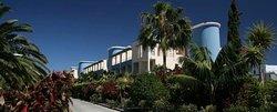 IFA 阿爾塔瑪麗娜飯店