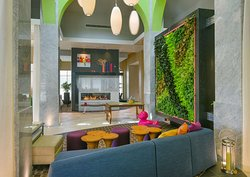 Hilton Garden Inn Raleigh / Crabtree Valley