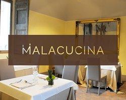 Malacucina
