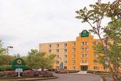 La Quinta Inn Boston - Milford