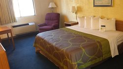 Motel 6 Prospect Heights IL