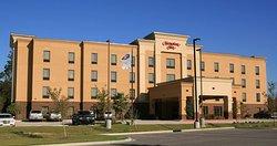 德納姆斯普林斯希爾頓恆庭酒店