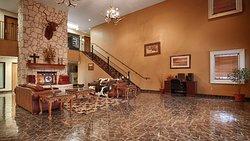 SureStay Plus Hotel by Best Western Beeville