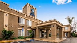 Best Western Galt Inn