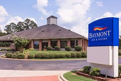 Baymont by Wyndham LaGrange