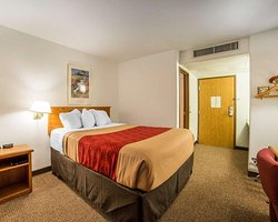 Econo Lodge Missoula