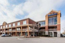 Baymont by Wyndham Auburn Hills