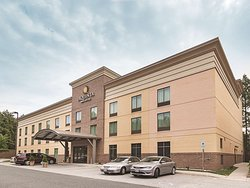 La Quinta Inn & Suites Edgewood / Aberdeen-South