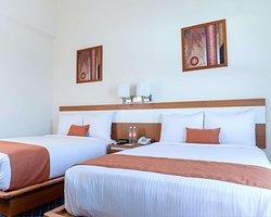 Sleep Inn Monclova