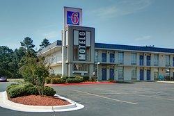 Motel 6 West Monroe