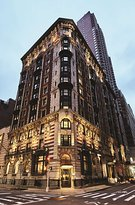 The James New York-NoMad