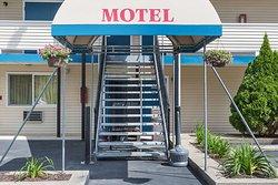 米爾福德紅地毯飯店