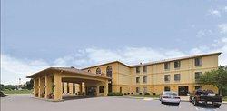 La Quinta Inn & Suites Indianapolis Greenwood