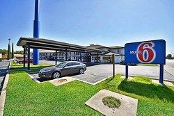 Motel 6 Anderson- Redding Airport