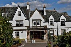 Buchanan Arms Hotel & Leisure Club