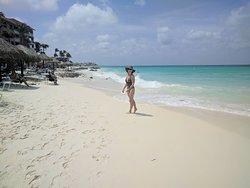Aruba mejor lugar del Caribe