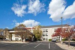 Hampton Inn by Hilton North Sioux City
