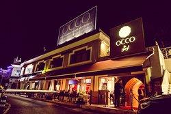 Occo Marbella