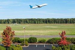 Hampton Inn Portland-Airport
