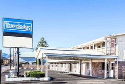 Travelodge by Wyndham la Grande