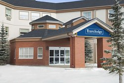 Travelodge Strathmore