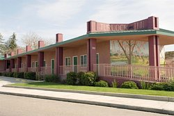 Turlock Inn