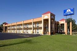 Americas Best Value Inn White Springs/ Live Oak