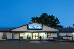 Travelodge by Wyndham Carlisle