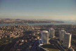 래플스 이스탄불