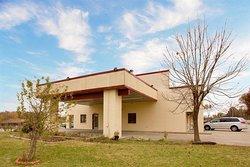 Americas Best Value Inn Murphysboro / Carbondale