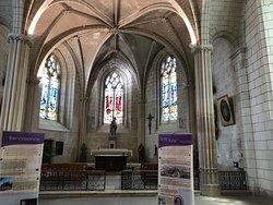 Eglise Saint-Florentin