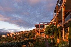 Best Western Plus Hotel San Damianu