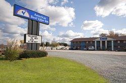 Americas Best Value Inn Roxboro