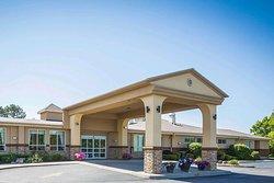 Comfort Inn Albany / Glenmont