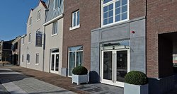 Best Western City Hotel Woerden