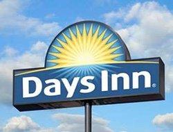 Days Inn & Suites by Wyndham Foley